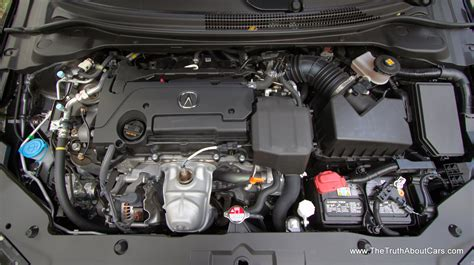 2016 acura ilx engine review 2016 acura ilx with the about cars
