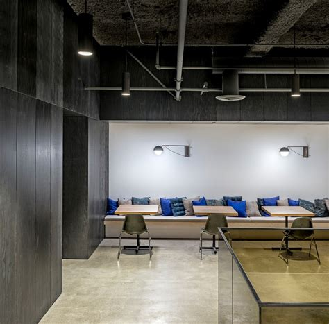home elements design studio san francisco uber offices in san francisco by studio o a