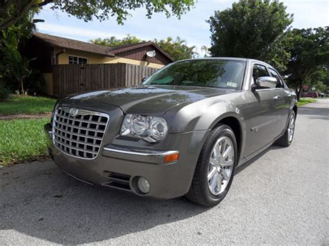 2005 chrysler 300 gas mileage gas mileage on v8 chrysler 300 2017 2018 best cars reviews