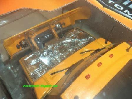 Souvenir Pajangan Replika Dari Mesir jual diecast miniatur hummer h2 skala 1 24 mainan pajangan