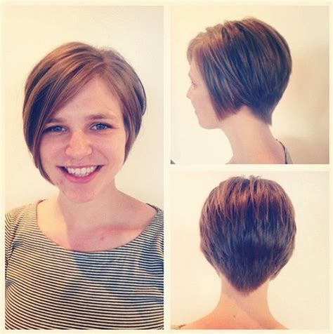 2015 hairstyles for fine straight hair for women over 60 with a full face best hairstyle for thin fine straight hair short