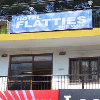 boat house club nainital menu flatties hotel nainital rooms rates photos reviews