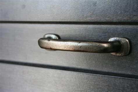 pewter cabinet cup pulls brushed nickel cabinet pulls pewter cabinet cup pulls