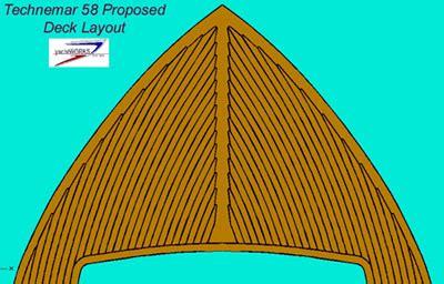 catamaran bodrum sahibi yachtworks tik 231 alışma 246 rnekleri yachtworks bodrum