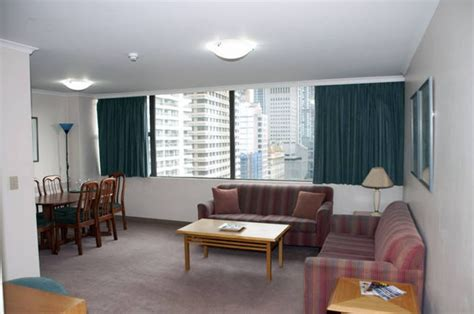 sydney cbd 2 bedroom apartments sydney cbd park view 2 bedroom apartment 2 br vacation