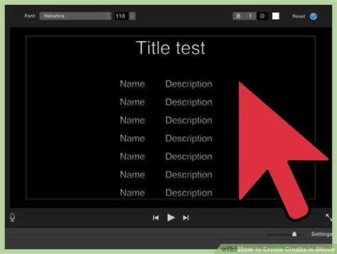 imovie slideshow templates images templates design ideas