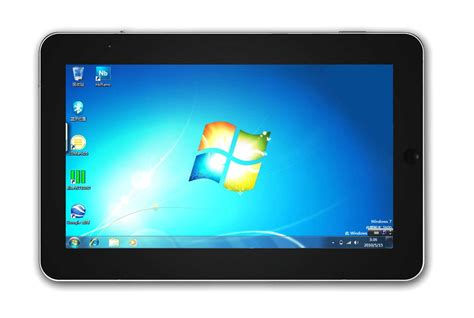 Tablet Computer all time quality tablet computer webups