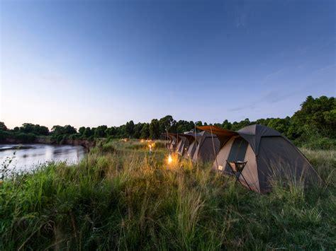 el sueno de africa 8420634271 safari el sue 209 o de 193 frica premium 183 kenia tanzania y zanzibar