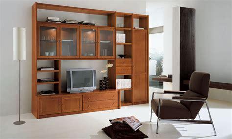 maronese mobili catalogo soggiorni maronese mobili napoli