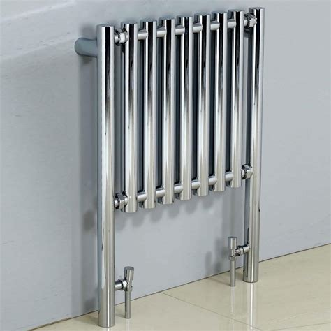 Designer Kitchen Radiators Designer Kitchen Radiators Thermostatic Electric