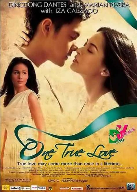 endless love filipino film watch one true love movies online streaming film en