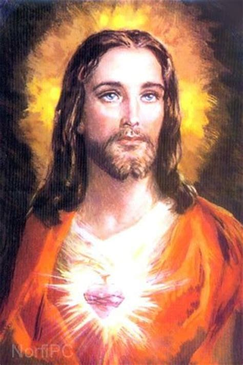 imagenes hd jesucristo im 225 genes de jesucristo y la virgen mar 237 a para fondos de