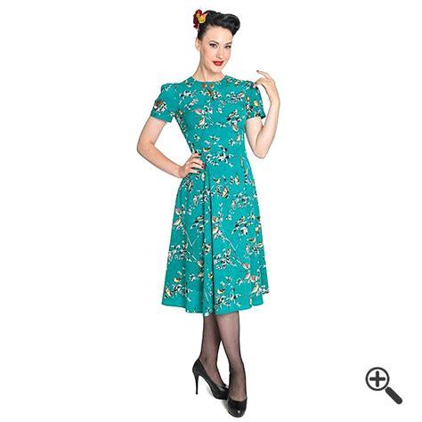 60er jahre stil kleider im 60er stil kaufen kleider 60er stil kaufen 3