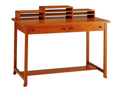 Frank Desk frank lloyd wright desk bauhaus italy