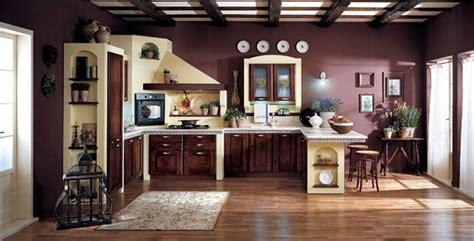 cucine finta muratura scavolini cucine finta muratura cucine caratteristiche delle