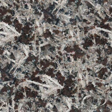 Granite Countertops St Louis st louis granite kitchen countertop ideas