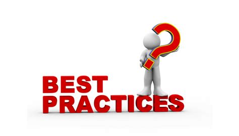 Best Practice there are best practices for dynamics nav upgrades do