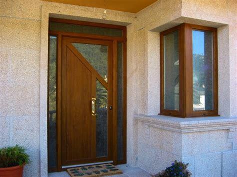 porta ingresso vetro porta d ingresso in pvc per esterno con pannelli in vetro