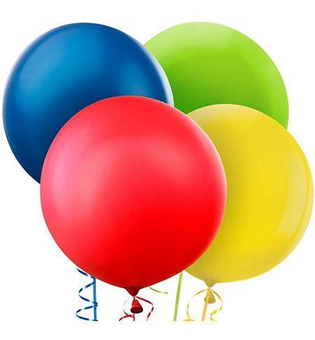 city balloon colors rainbow balloons city