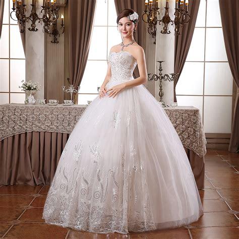 imágenes de vestidos de novia tipo princesa vestidos de novia vestidos tipo princesa