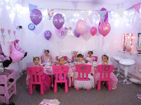 Shop Online Decoration For Home by Girls Princess Parties Bromsgrove Princess Dressing Up
