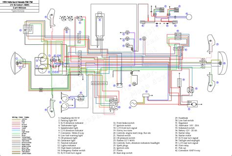 2000 dodge durango infinity stereo wiring diagram dakota