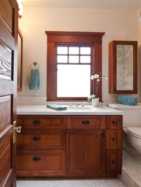 craftsman style bathroom ideas bali construction craftsman bathroom san francisco