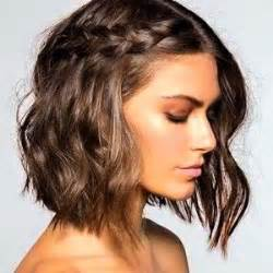 hair styles for wiry hair best 25 hairstyles for short hair ideas on pinterest