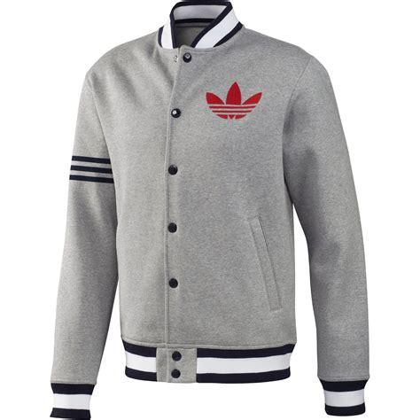 Tas Ck Taiga Res Sing fleece jacket canada jackets review