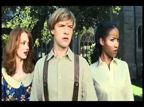 youtube film epic full movie epic movie trailer 2007 youtube
