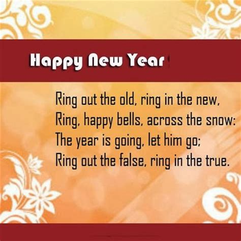 new year 2015 quotes and poems quotesgram