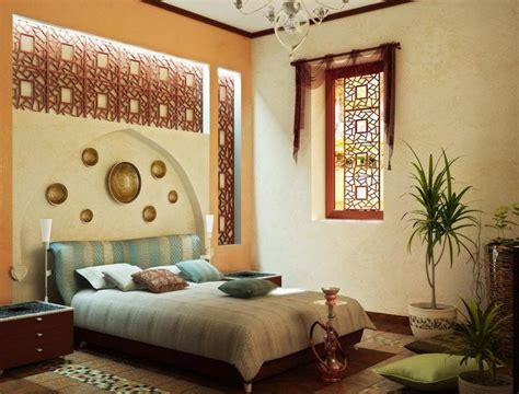 modern bedroom designs  bathroom decorating ideas