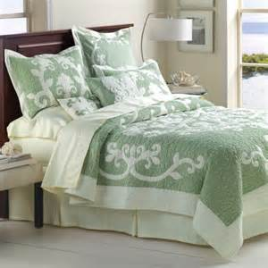 King Size Tropical Bedding Sets Tropical California King Comforter Sets King Sized