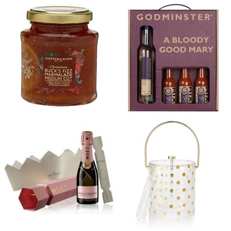 best boozy christmas gifts best alcoholic gifts good