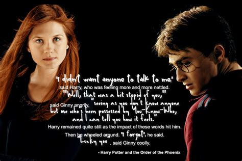 film quotes harry potter funny picture clip inspirational harry potter quotes