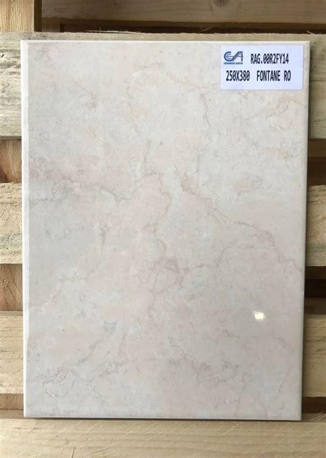 piastrelle esterni stock piastrelle prezzi stock 28 images pavimento piastrelle