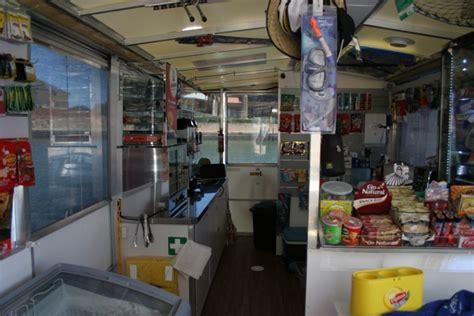pontoon boats for sale mandurah custom pontoon commercial vessel boats online for sale