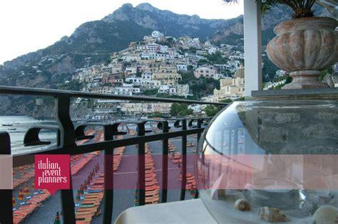 cing terrazzo sul mare stunning le terrazze positano contemporary design trends