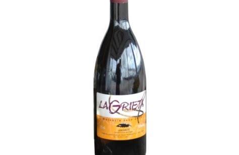 la grieta malvas 237 a seco de bodega la grieta vinos de lanzarote