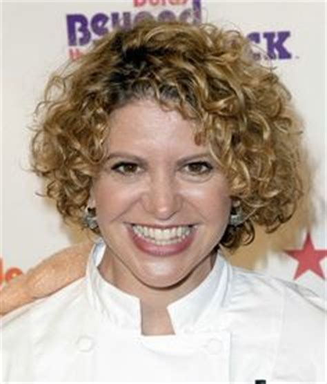 older women with sprial perm 1000 images about curly perms on pinterest older women