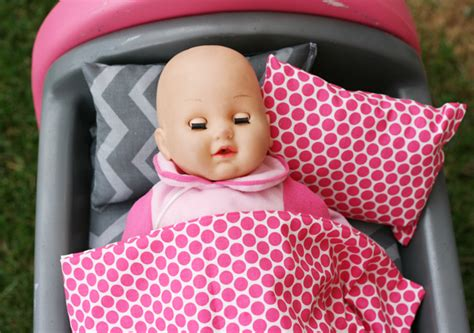Tikes Doll Crib by Tikes Baby Crib Makeover S Suitcase
