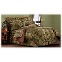 bass pro shop home decor home d 233 cor wall bedding bath ls more bass pro shops