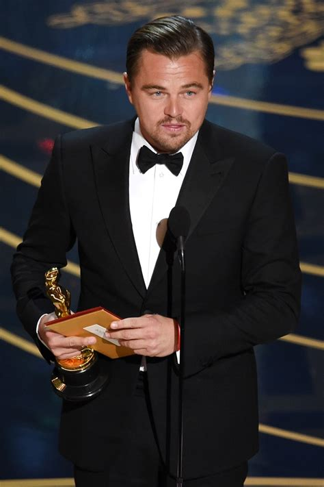 film oscar dicaprio 2016 ryan gosling and russell crowe win cannes film festival s
