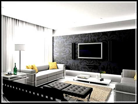 best living rooms fulfill the requirements of best living room design ideas