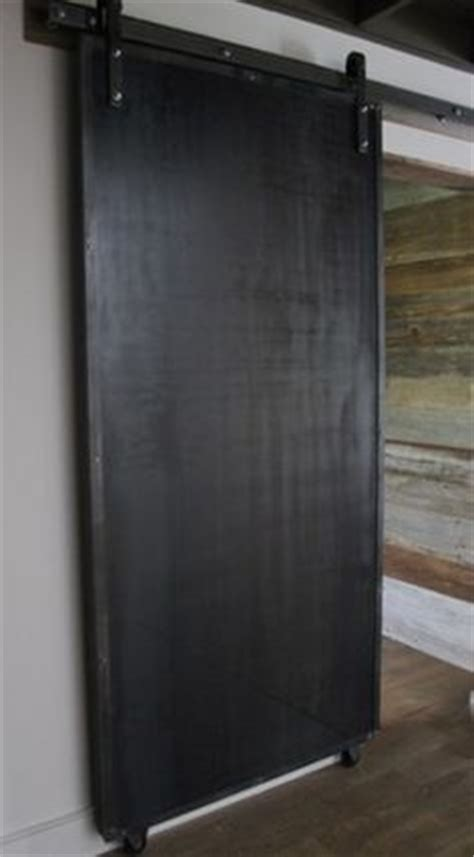 Closet World Hayward by 19 Best Images About Steel Sheet Pile On