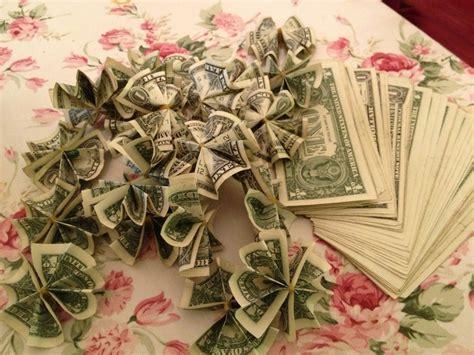 money crafts for money craft money crafts