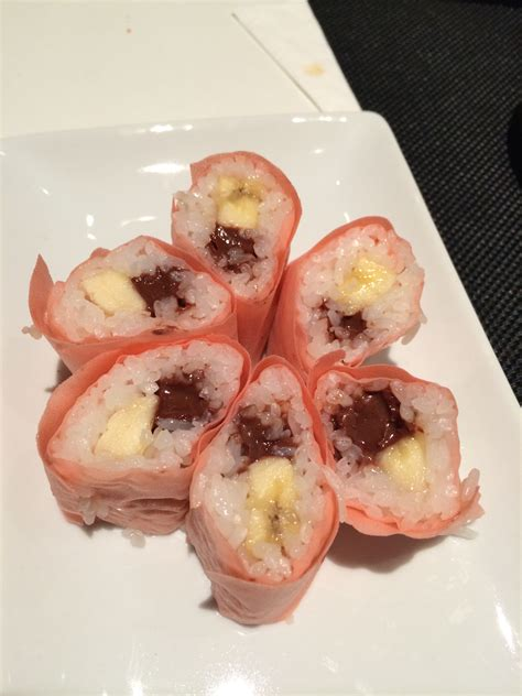 why can t dogs eat onions restaurant review yokosushi in toulouse