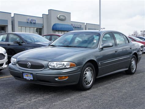 how to learn all about cars 2004 buick park avenue on board diagnostic system 2004 buick lesabre information and photos momentcar
