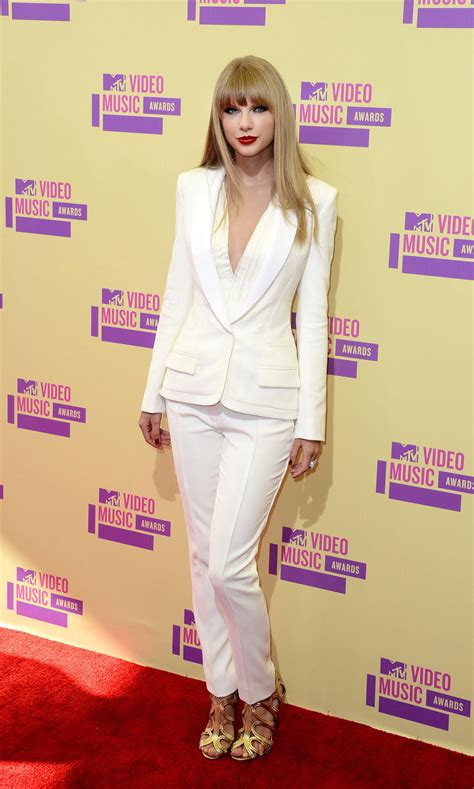 music awards 2012 video taylor swift at 2012 mtv video music awards in los angeles