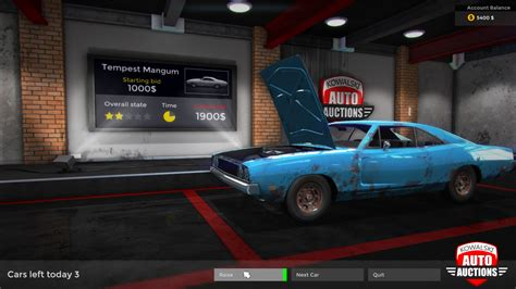 car mod game pc car mechanic simulator 2015 steam3 sim 252 lasyon t 220 rk